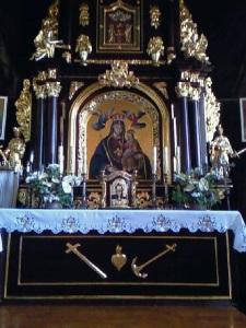 ołtarz-główny