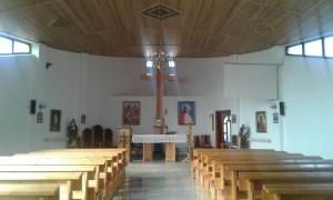 skarszew-kaplica-1