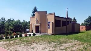 skarszew-kaplica-2